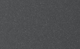 Гаражные ворота Hormann от 15 500 гривен* - фото